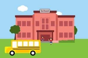 Best Schools in Ghaziabad