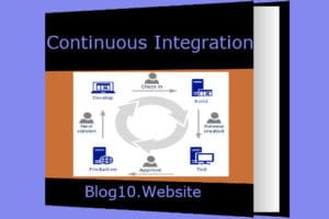 Best Continuous Integration(CI) Books PDF | Beginner | Experienced