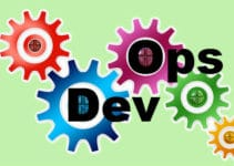 Top 10 Best DevOps Books List