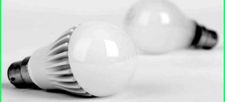 Which LED Light Bulb is Best and Best Brand