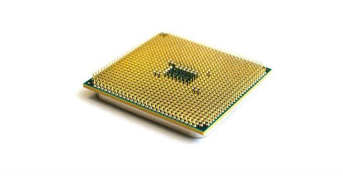 VLSI Design - tutorialspoint.com