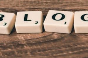 Top 10 Most Popular Blogs
