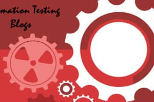 Top 3 Best-Popular Automation Testing Blogs-Tutorials
