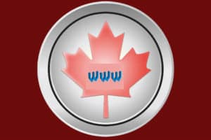 Top 5 Most Popular and Best Websites in Canada