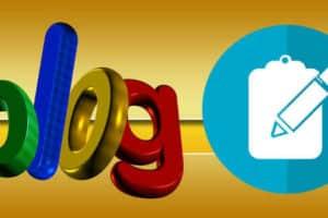 Top 7 Best-Popular Manual Testing Blogs-Tutorials